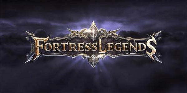Fortress Legends Triche Astuce Gemmes, Pouches, Or