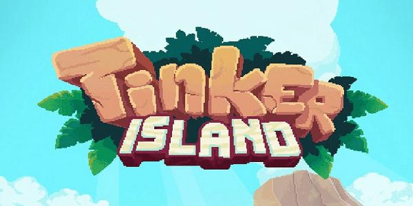 Tinker Island Triche Astuce Gemmes Illimite Gratuit