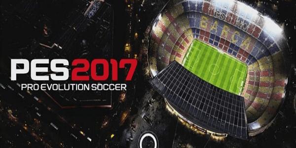 Pro Evolution Soccer 2017 Triche Astuce GP et Pièces Illimite