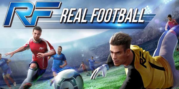 Real Football Triche Astuce Pièces et Or Illimite Gratuit