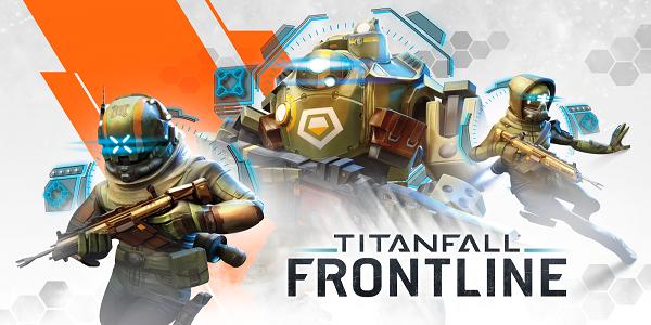 Titanfall Frontline Triche Astuce Crédits Illimite Gratuit