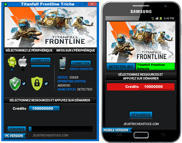 Titanfall Frontline triche, Titanfall Frontline triche 2016, Titanfall Frontline triche android, Titanfall Frontline triche gratuit, Titanfall Frontline triche ios, Titanfall Frontline triche ipad, Titanfall Frontline triche iphone, Titanfall Frontline triche samsung galaxy, Titanfall Frontline triche telecharger, Titanfall Frontline tricher, Titanfall Frontline tricheu, Titanfall Frontline tricheur, triche Titanfall Frontline, code de triche Titanfall Frontline, code triche Titanfall Frontline, Titanfall Frontline astuce, Titanfall Frontline astuce 2016, Titanfall Frontline astuce android, Titanfall Frontline astuce gratuit, Titanfall Frontline astuce ios, Titanfall Frontline astuce iphone, Titanfall Frontline astuce telecharger, Titanfall Frontline astuces, Titanfall Frontline astuces 2016, Titanfall Frontline astuces android, Titanfall Frontline astuces gratuit, Titanfall Frontline astuces ios, Titanfall Frontline astuces iphone, Titanfall Frontline astuces telecharger, Titanfall Frontline astuce Crédits, Titanfall Frontline cheat, Titanfall Frontline cheat 2016, Titanfall Frontline cheat android, Titanfall Frontline cheat download, Titanfall Frontline cheat free download, Titanfall Frontline cheat gratuit, Titanfall Frontline cheat iphone, Titanfall Frontline cheat telecharger, Titanfall Frontline hack, Titanfall Frontline hack 2016, Titanfall Frontline hack android, Titanfall Frontline hack Crédits, Titanfall Frontline illimité, Titanfall Frontline mod apk, Titanfall Frontline mod apk 2016, Titanfall Frontline mod apk android, Titanfall Frontline mod apk download, Titanfall Frontline mod apk free download, Titanfall Frontline outil, Titanfall Frontline outil de piratage, Titanfall Frontline pirater, Titanfall Frontline pirater 2016, Titanfall Frontline pirater android, Titanfall Frontline pirater Crédits, Titanfall Frontline pirater gratuit, Titanfall Frontline pirater ios, Titanfall Frontline pirater iphone, Titanfall Frontline pirater telecharger, Titanfall Frontline triche jeu, Titanfall Frontline astuce triche telecharger, comment tricheur sur Titanfall Frontline, Crédits gratuit dans Titanfall Frontline, illimite Crédits Titanfall Frontline