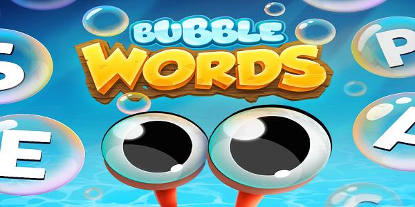 Bubble Worlds Triche Astuce Barres d'Or Illimite