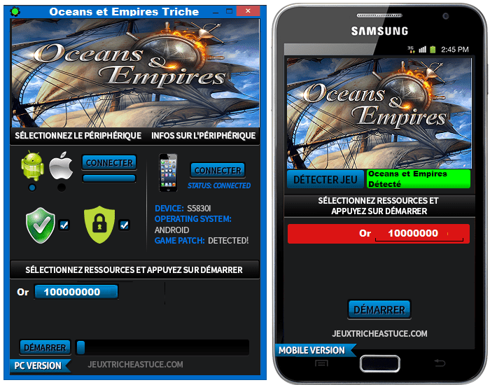 Oceans et Empires triche, Oceans et Empires triche 2016, Oceans et Empires triche android, Oceans et Empires triche gratuit, Oceans et Empires triche ios, Oceans et Empires triche ipad, Oceans et Empires triche iphone, Oceans et Empires triche samsung galaxy, Oceans et Empires triche telecharger, Oceans et Empires tricher, Oceans et Empires tricheu, Oceans et Empires tricheur, triche Oceans et Empires, code de triche Oceans et Empires, code triche Oceans et Empires, Oceans et Empires astuce, Oceans et Empires astuce 2016, Oceans et Empires astuce android, Oceans et Empires astuce gratuit, Oceans et Empires astuce ios, Oceans et Empires astuce iphone, Oceans et Empires astuce telecharger, Oceans et Empires astuces, Oceans et Empires astuces 2016, Oceans et Empires astuces android, Oceans et Empires astuces gratuit, Oceans et Empires astuces ios, Oceans et Empires astuces iphone, Oceans et Empires astuces telecharger, Oceans et Empires astuce Or, Oceans et Empires cheat, Oceans et Empires cheat 2016, Oceans et Empires cheat android, Oceans et Empires cheat download, Oceans et Empires cheat free download, Oceans et Empires cheat gratuit, Oceans et Empires cheat iphone, Oceans et Empires cheat telecharger, Oceans et Empires hack, Oceans et Empires hack 2016, Oceans et Empires hack android, Oceans et Empires hack Or, Oceans et Empires illimité, Oceans et Empires mod apk, Oceans et Empires mod apk 2016, Oceans et Empires mod apk android, Oceans et Empires mod apk download, Oceans et Empires mod apk free download, Oceans et Empires outil, Oceans et Empires outil de piratage, Oceans et Empires pirater, Oceans et Empires pirater 2016, Oceans et Empires pirater android, Oceans et Empires pirater Or, Oceans et Empires pirater gratuit, Oceans et Empires pirater ios, Oceans et Empires pirater iphone, Oceans et Empires pirater telecharger, Oceans et Empires triche jeu, Oceans et Empires astuce triche telecharger, comment tricheur sur Oceans et Empires, Or gratuit dans Oceans et Empires, illimite Or Oceans et Empires