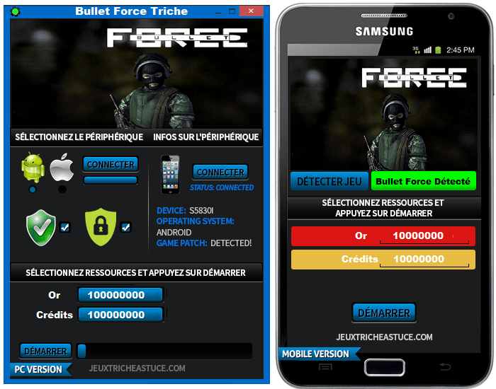 Bullet Force triche, Bullet Force triche 2017, Bullet Force triche android, Bullet Force triche gratuit, Bullet Force triche ios, Bullet Force triche ipad, Bullet Force triche iphone, Bullet Force triche samsung galaxy, Bullet Force triche telecharger, Bullet Force tricher, Bullet Force tricheu, Bullet Force tricheur, triche Bullet Force, code de triche Bullet Force, code triche Bullet Force, Bullet Force astuce, Bullet Force astuce 2017, Bullet Force astuce android, Bullet Force astuce gratuit, Bullet Force astuce ios, Bullet Force astuce iphone, Bullet Force astuce telecharger, Bullet Force astuces, Bullet Force astuces 2017, Bullet Force astuces android, Bullet Force astuces gratuit, Bullet Force astuces ios, Bullet Force astuces iphone, Bullet Force astuces telecharger, Bullet Force astuce Crédits et Or, Bullet Force cheat, Bullet Force cheat 2017, Bullet Force cheat android, Bullet Force cheat download, Bullet Force cheat free download, Bullet Force cheat gratuit, Bullet Force cheat iphone, Bullet Force cheat telecharger, Bullet Force hack, Bullet Force hack 2017, Bullet Force hack android, Bullet Force hack Crédits et Or, Bullet Force illimité, Bullet Force mod apk, Bullet Force mod apk 2017, Bullet Force mod apk android, Bullet Force mod apk download, Bullet Force mod apk free download, Bullet Force outil, Bullet Force outil de piratage, Bullet Force pirater, Bullet Force pirater 2017, Bullet Force pirater android, Bullet Force pirater Crédits et Or, Bullet Force pirater gratuit, Bullet Force pirater ios, Bullet Force pirater iphone, Bullet Force pirater telecharger, Bullet Force triche jeu, Bullet Force astuce triche telecharger, comment tricheur sur Bullet Force, Crédits et Or gratuit dans Bullet Force, illimite Crédits et Or Bullet Force