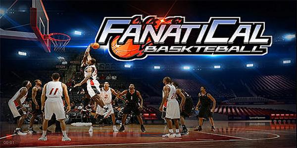 Fanatical Basketball Triche Astuce Gemmes et Pièces