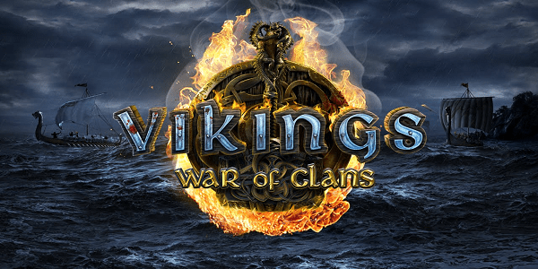 Vikings War of Clans Astuce Triche Or Illimite