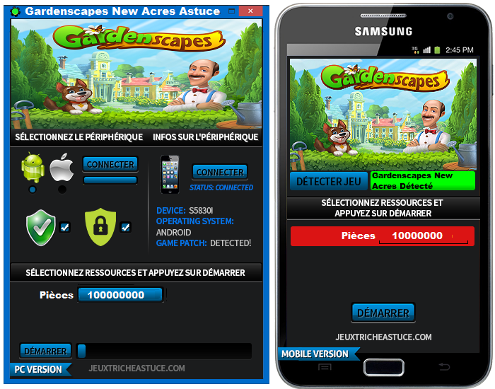 Gardenscapes New Acres Astuce, Gardenscapes New Acres Astuce 2017, Gardenscapes New Acres Astuce android, Gardenscapes New Acres Astuce gratuit, Gardenscapes New Acres Astuce ios, Gardenscapes New Acres Astuce ipad, Gardenscapes New Acres Astuce iphone, Gardenscapes New Acres Astuce samsung galaxy, Gardenscapes New Acres Astuce telecharger, Gardenscapes New Acres Astucer, Gardenscapes New Acres Astuceu, Gardenscapes New Acres Astuceur, triche Gardenscapes New Acres, code de triche Gardenscapes New Acres, code triche Gardenscapes New Acres, Gardenscapes New Acres astuce, Gardenscapes New Acres astuce 2017, Gardenscapes New Acres astuce android, Gardenscapes New Acres astuce gratuit, Gardenscapes New Acres astuce ios, Gardenscapes New Acres astuce iphone, Gardenscapes New Acres astuce telecharger, Gardenscapes New Acres astuces, Gardenscapes New Acres astuces 2017, Gardenscapes New Acres astuces android, Gardenscapes New Acres astuces gratuit, Gardenscapes New Acres astuces ios, Gardenscapes New Acres astuces iphone, Gardenscapes New Acres astuces telecharger, Gardenscapes New Acres astuce Pièces, Gardenscapes New Acres cheat, Gardenscapes New Acres cheat 2017, Gardenscapes New Acres cheat android, Gardenscapes New Acres cheat download, Gardenscapes New Acres cheat free download, Gardenscapes New Acres cheat gratuit, Gardenscapes New Acres cheat iphone, Gardenscapes New Acres cheat telecharger, Gardenscapes New Acres hack, Gardenscapes New Acres hack 2017, Gardenscapes New Acres hack android, Gardenscapes New Acres hack Pièces, Gardenscapes New Acres illimité, Gardenscapes New Acres mod apk, Gardenscapes New Acres mod apk 2017, Gardenscapes New Acres mod apk android, Gardenscapes New Acres mod apk download, Gardenscapes New Acres mod apk free download, Gardenscapes New Acres outil, Gardenscapes New Acres outil de piratage, Gardenscapes New Acres pirater, Gardenscapes New Acres pirater 2017, Gardenscapes New Acres pirater android, Gardenscapes New Acres pirater Pièces,