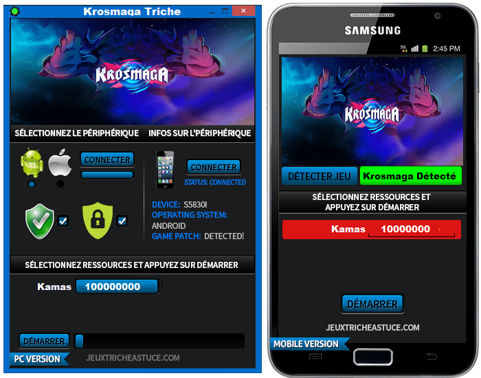 Krosmaga triche, Krosmaga triche 2017, Krosmaga triche android, Krosmaga triche gratuit, Krosmaga triche ios, Krosmaga triche ipad, Krosmaga triche iphone, Krosmaga triche samsung galaxy, Krosmaga triche telecharger, Krosmaga tricher, Krosmaga tricheu, Krosmaga tricheur, triche Krosmaga, code de triche Krosmaga, code triche Krosmaga, Krosmaga astuce, Krosmaga astuce 2017, Krosmaga astuce android, Krosmaga astuce gratuit, Krosmaga astuce ios, Krosmaga astuce iphone, Krosmaga astuce telecharger, Krosmaga astuces, Krosmaga astuces 2017, Krosmaga astuces android, Krosmaga astuces gratuit, Krosmaga astuces ios, Krosmaga astuces iphone, Krosmaga astuces telecharger, Krosmaga astuce Kamas, Krosmaga cheat, Krosmaga cheat 2017, Krosmaga cheat android, Krosmaga cheat download, Krosmaga cheat free download, Krosmaga cheat gratuit, Krosmaga cheat iphone, Krosmaga cheat telecharger, Krosmaga hack, Krosmaga hack 2017, Krosmaga hack android, Krosmaga hack Kamas, Krosmaga illimité, Krosmaga mod apk, Krosmaga mod apk 2017, Krosmaga mod apk android, Krosmaga mod apk download, Krosmaga mod apk free download, Krosmaga outil, Krosmaga outil de piratage, Krosmaga pirater, Krosmaga pirater 2017, Krosmaga pirater android, Krosmaga pirater Kamas, Krosmaga pirater gratuit, Krosmaga pirater ios, Krosmaga pirater iphone, Krosmaga pirater telecharger, Krosmaga triche jeu, Krosmaga astuce triche telecharger, comment tricheur sur Krosmaga, Kamas gratuit dans Krosmaga, illimite Kamas Krosmaga