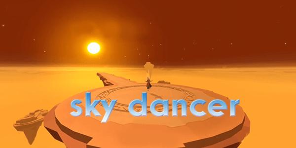 Sky Dancer Triche Astuce Illimite Pièces Gratuit