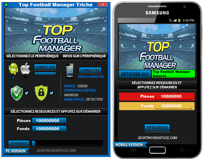 Top Football Manager triche, Top Football Manager triche 2017, Top Football Manager triche android, Top Football Manager triche gratuit, Top Football Manager triche ios, Top Football Manager triche ipad, Top Football Manager triche iphone, Top Football Manager triche samsung galaxy, Top Football Manager triche telecharger, Top Football Manager tricher, Top Football Manager tricheu, Top Football Manager tricheur, triche Top Football Manager, code de triche Top Football Manager, code triche Top Football Manager, Top Football Manager astuce, Top Football Manager astuce 2017, Top Football Manager astuce android, Top Football Manager astuce gratuit, Top Football Manager astuce ios, Top Football Manager astuce iphone, Top Football Manager astuce telecharger, Top Football Manager astuces, Top Football Manager astuces 2017, Top Football Manager astuces android, Top Football Manager astuces gratuit, Top Football Manager astuces ios, Top Football Manager astuces iphone, Top Football Manager astuces telecharger, Top Football Manager astuce Pièces et Fonds, Top Football Manager cheat, Top Football Manager cheat 2017, Top Football Manager cheat android, Top Football Manager cheat download, Top Football Manager cheat free download, Top Football Manager cheat gratuit, Top Football Manager cheat iphone, Top Football Manager cheat telecharger, Top Football Manager hack, Top Football Manager hack 2017, Top Football Manager hack android, Top Football Manager hack Pièces et Fonds, Top Football Manager illimité, Top Football Manager mod apk, Top Football Manager mod apk 2017, Top Football Manager mod apk android, Top Football Manager mod apk download, Top Football Manager mod apk free download, Top Football Manager outil, Top Football Manager outil de piratage, Top Football Manager pirater, Top Football Manager pirater 2017, Top Football Manager pirater android, Top Football Manager pirater Pièces et Fonds, Top Football Manager pirater gratuit, Top Football Manager pirater ios, Top Foot