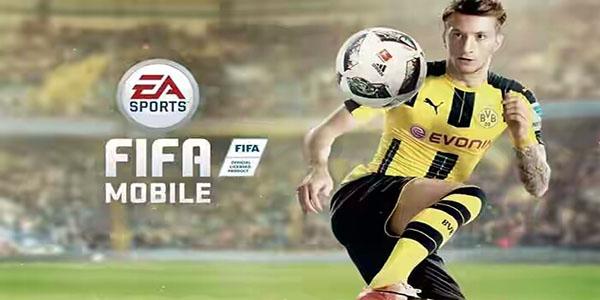 FIFA Mobile Soccer Astuce Triche FIFA Points et Pieces