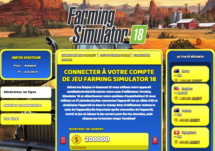 Farming Simulator 18 triche, Farming Simulator 18 triche en ligne, Farming Simulator 18 triche android, Farming Simulator 18 triche Argent gratuit, Farming Simulator 18 triche illimite Argent, Farming Simulator 18 triche ios, Farming Simulator 18 triche ipad, Farming Simulator 18 triche iphone, Farming Simulator 18 gratuit Argent, Farming Simulator 18 triche samsung galaxy, Farming Simulator 18 triche telecharger, Farming Simulator 18 tricher, Farming Simulator 18 tricheu, Farming Simulator 18 tricheur, triche Farming Simulator 18, code de triche Farming Simulator 18, Farming Simulator 18 astuce, Farming Simulator 18 astuce en ligne, Farming Simulator 18 astuce android, Farming Simulator 18 astuce gratuit, Farming Simulator 18 astuce ios, Farming Simulator 18 astuce iphone, Farming Simulator 18 astuce telecharger, Farming Simulator 18 astuces, Farming Simulator 18 astuces gratuit, Farming Simulator 18 astuces android, Farming Simulator 18 astuces ios,, Farming Simulator 18 astuces telecharger, Farming Simulator 18 astuce Argent, Farming Simulator 18 cheat, Farming Simulator 18 cheats, Farming Simulator 18 cheat Argent, Farming Simulator 18 cheat gratuit, Farming Simulator 18 cheat iphone, Farming Simulator 18 cheat telecharger, Farming Simulator 18 hack online, Farming Simulator 18 hack generator, Farming Simulator 18 hack android, Farming Simulator 18 hack Argent, Farming Simulator 18 illimité Argent, Farming Simulator 18 mod apk, Farming Simulator 18 mod apk Argent, Farming Simulator 18 mod apk android, Farming Simulator 18 outil, Farming Simulator 18 outil de piratage, Farming Simulator 18 pirater, Farming Simulator 18 pirater en ligne, Farming Simulator 18 pirater android, Farming Simulator 18 pirater Argent, Farming Simulator 18 pirater gratuit, Farming Simulator 18 pirater ios, Farming Simulator 18 pirater iphone, Farming Simulator 18 pirater illimite Argent, Farming Simulator 18 triche jeu, Farming Simulator 18 astuce triche en ligne, comment tricheur sur Far