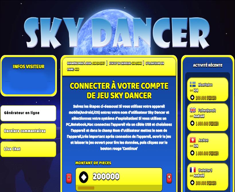 Sky Dancer triche, Sky Dancer triche en ligne, Sky Dancer triche android, Sky Dancer triche Pieces gratuit, Sky Dancer triche illimite Pieces, Sky Dancer triche ios, Sky Dancer triche ipad, Sky Dancer triche iphone, Sky Dancer gratuit Pieces, Sky Dancer triche samsung galaxy, Sky Dancer triche telecharger, Sky Dancer tricher, Sky Dancer tricheu, Sky Dancer tricheur, triche Sky Dancer, code de triche Sky Dancer, Sky Dancer astuce, Sky Dancer astuce en ligne, Sky Dancer astuce android, Sky Dancer astuce gratuit, Sky Dancer astuce ios, Sky Dancer astuce iphone, Sky Dancer astuce telecharger, Sky Dancer astuces, Sky Dancer astuces gratuit, Sky Dancer astuces android, Sky Dancer astuces ios,, Sky Dancer astuces telecharger, Sky Dancer astuce Pieces, Sky Dancer cheat, Sky Dancer cheats, Sky Dancer cheat Pieces, Sky Dancer cheat gratuit, Sky Dancer cheat iphone, Sky Dancer cheat telecharger, Sky Dancer hack online, Sky Dancer hack generator, Sky Dancer hack android, Sky Dancer hack Pieces, Sky Dancer illimité Pieces, Sky Dancer mod apk, Sky Dancer mod apk Pieces, Sky Dancer mod apk android, Sky Dancer outil, Sky Dancer outil de piratage, Sky Dancer pirater, Sky Dancer pirater en ligne, Sky Dancer pirater android, Sky Dancer pirater Pieces, Sky Dancer pirater gratuit, Sky Dancer pirater ios, Sky Dancer pirater iphone, Sky Dancer pirater illimite Pieces, Sky Dancer triche jeu, Sky Dancer astuce triche en ligne, comment tricheur sur Sky Dancer, Pieces gratuit dans Sky Dancer, Sky Dancer illimite Pieces, Sky Dancer hacken, Sky Dancer beschummeln, Sky Dancer betrügen, Sky Dancer betrügen Pieces, Sky Dancer unbegrenzt Pieces, Sky Dancer Pieces frei, Sky Dancer hacken Pieces, Sky Dancer Pieces gratuito, Sky Dancer mod Pieces, Sky Dancer trucchi, Sky Dancer engañar