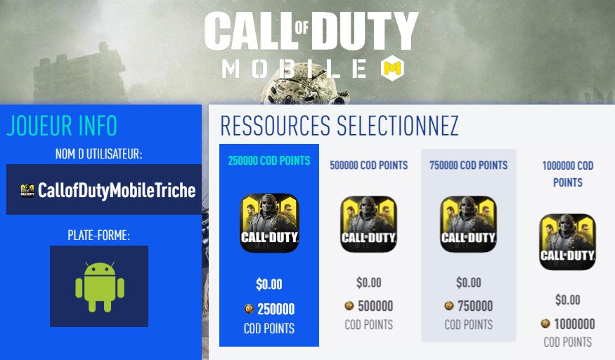 Call of Duty Mobile triche, Call of Duty Mobile astuce, Call of Duty Mobile pirater, Call of Duty Mobile jeu triche, Call of Duty Mobile truc, Call of Duty Mobile triche et astuce, Call of Duty Mobile triche android, Call of Duty Mobile tricher, Call of Duty Mobile outil de triche, Call of Duty Mobile gratuit COD Points et Credits, Call of Duty Mobile illimite COD Points et Credits, Call of Duty Mobile astuce android, Call of Duty Mobile tricher jeu, Call of Duty Mobile telecharger triche, Call of Duty Mobile code de triche, Call of Duty Mobile triche france, Comment tricher Call of Duty Mobile, Call of Duty Mobile hack, Call of Duty Mobile hack online, Call of Duty Mobile hack apk, Call of Duty Mobile mod online, how to hack Call of Duty Mobile without verification, how to hack Call of Duty Mobile no survey, Call of Duty Mobile cheats codes, Call of Duty Mobile cheats, Call of Duty Mobile Mod apk, Call of Duty Mobile hack COD Points et Credits, Call of Duty Mobile unlimited COD Points et Credits, Call of Duty Mobile hack android, Call of Duty Mobile cheat COD Points et Credits, Call of Duty Mobile tricks, Call of Duty Mobile cheat unlimited COD Points et Credits, Call of Duty Mobile free COD Points et Credits, Call of Duty Mobile tips, Call of Duty Mobile apk mod, Call of Duty Mobile android hack, Call of Duty Mobile apk cheats, mod Call of Duty Mobile, hack Call of Duty Mobile, cheats Call of Duty Mobile, Call of Duty Mobile hacken, Call of Duty Mobile beschummeln, Call of Duty Mobile betrugen, Call of Duty Mobile betrugen COD Points et Credits, Call of Duty Mobile unbegrenzt COD Points et Credits, Call of Duty Mobile COD Points et Credits frei, Call of Duty Mobile hacken COD Points et Credits, Call of Duty Mobile COD Points et Credits gratuito, Call of Duty Mobile mod COD Points et Credits, Call of Duty Mobile trucchi, Call of Duty Mobile truffare, Call of Duty Mobile enganar, Call of Duty Mobile amaxa pros misthosi, Call of Duty Mobile chakaro, Call of Duty Mobi