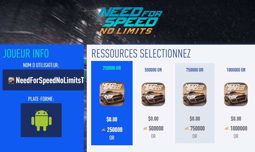 Need For Speed No Limits triche, Need For Speed No Limits astuce, Need For Speed No Limits pirater, Need For Speed No Limits jeu triche, Need For Speed No Limits truc, Need For Speed No Limits triche et astuce, Need For Speed No Limits triche android, Need For Speed No Limits tricher, Need For Speed No Limits outil de triche, Need For Speed No Limits gratuit Or et Argent, Need For Speed No Limits illimite Or et Argent, Need For Speed No Limits astuce android, Need For Speed No Limits tricher jeu, Need For Speed No Limits telecharger triche, Need For Speed No Limits code de triche, Need For Speed No Limits triche france, Comment tricher Need For Speed No Limits, Need For Speed No Limits hack, Need For Speed No Limits hack online, Need For Speed No Limits hack apk, Need For Speed No Limits mod online, how to hack Need For Speed No Limits without verification, how to hack Need For Speed No Limits no survey, Need For Speed No Limits cheats codes, Need For Speed No Limits cheats, Need For Speed No Limits Mod apk, Need For Speed No Limits hack Or et Argent, Need For Speed No Limits unlimited Or et Argent, Need For Speed No Limits hack android, Need For Speed No Limits cheat Or et Argent, Need For Speed No Limits tricks, Need For Speed No Limits cheat unlimited Or et Argent, Need For Speed No Limits free Or et Argent, Need For Speed No Limits tips, Need For Speed No Limits apk mod, Need For Speed No Limits android hack, Need For Speed No Limits apk cheats, mod Need For Speed No Limits, hack Need For Speed No Limits, cheats Need For Speed No Limits, Need For Speed No Limits hacken, Need For Speed No Limits beschummeln, Need For Speed No Limits betrugen, Need For Speed No Limits betrugen Or et Argent, Need For Speed No Limits unbegrenzt Or et Argent, Need For Speed No Limits Or et Argent frei, Need For Speed No Limits hacken Or et Argent, Need For Speed No Limits Or et Argent gratuito, Need For Speed No Limits mod Or et Argent, Need For Speed No Limits trucchi, Need For Spee