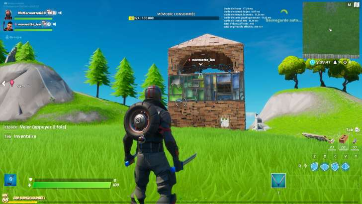 Fortnite 10 Tips For Winning Points In Arena Tips And Tricks Arena Battle 15 teams divided in group 1 and group 2 (3 games). fortnite 10 tips for winning points in