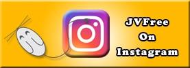 Jeux Video Free on Instagram