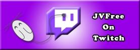 Jeux Video Free On Twitch