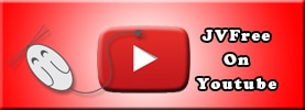 Jeux Video Free on Youtube