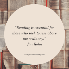 Quote-About-Reading-Jevannel-Academy.png