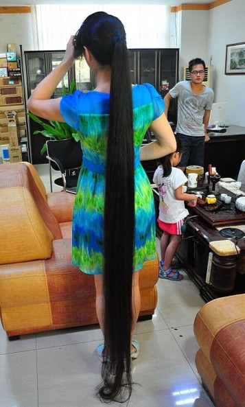 xiao-2m-cheveux-encheres7