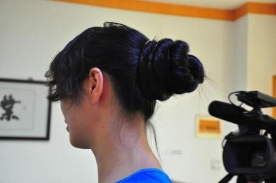 xiao-2m-cheveux-encheres8