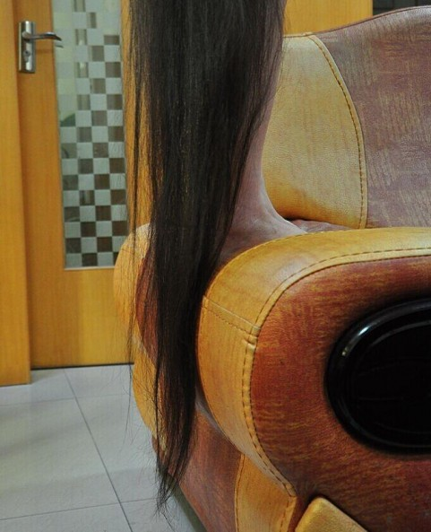 xiao-2m-cheveux-encheres9
