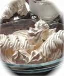 28275-meringuessuisses