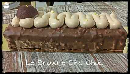 brownie-chic2
