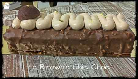 brownie-chic2