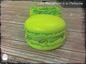 macaron-pistache2