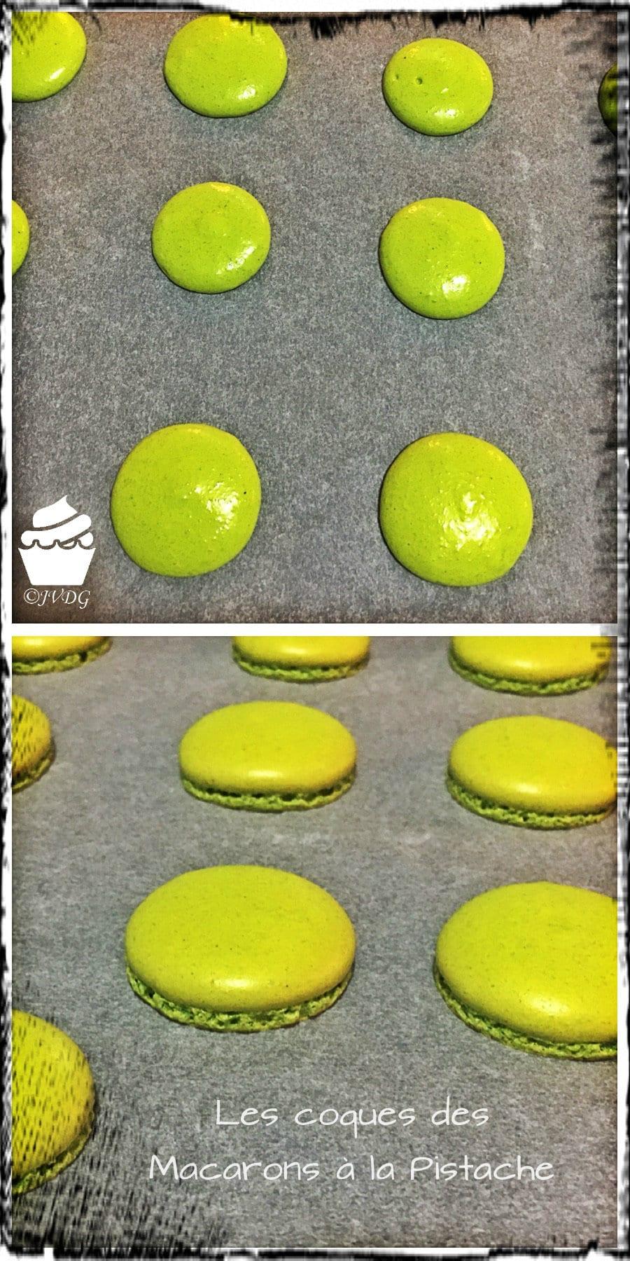 macaron-pistache6