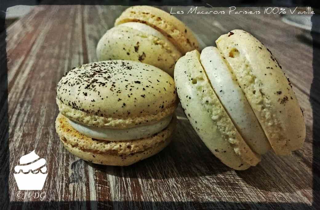macarons-v2