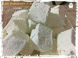 guimauve-vanille5