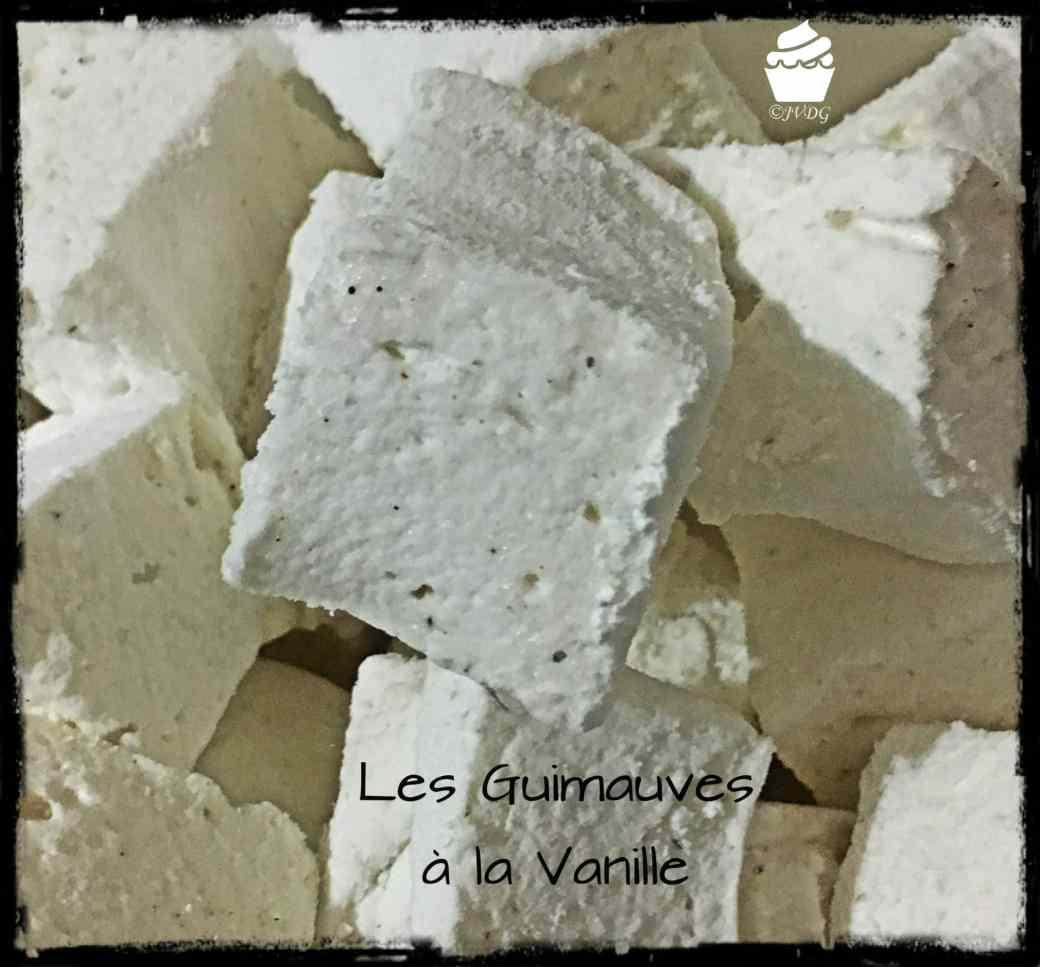 guimauve-vanille6