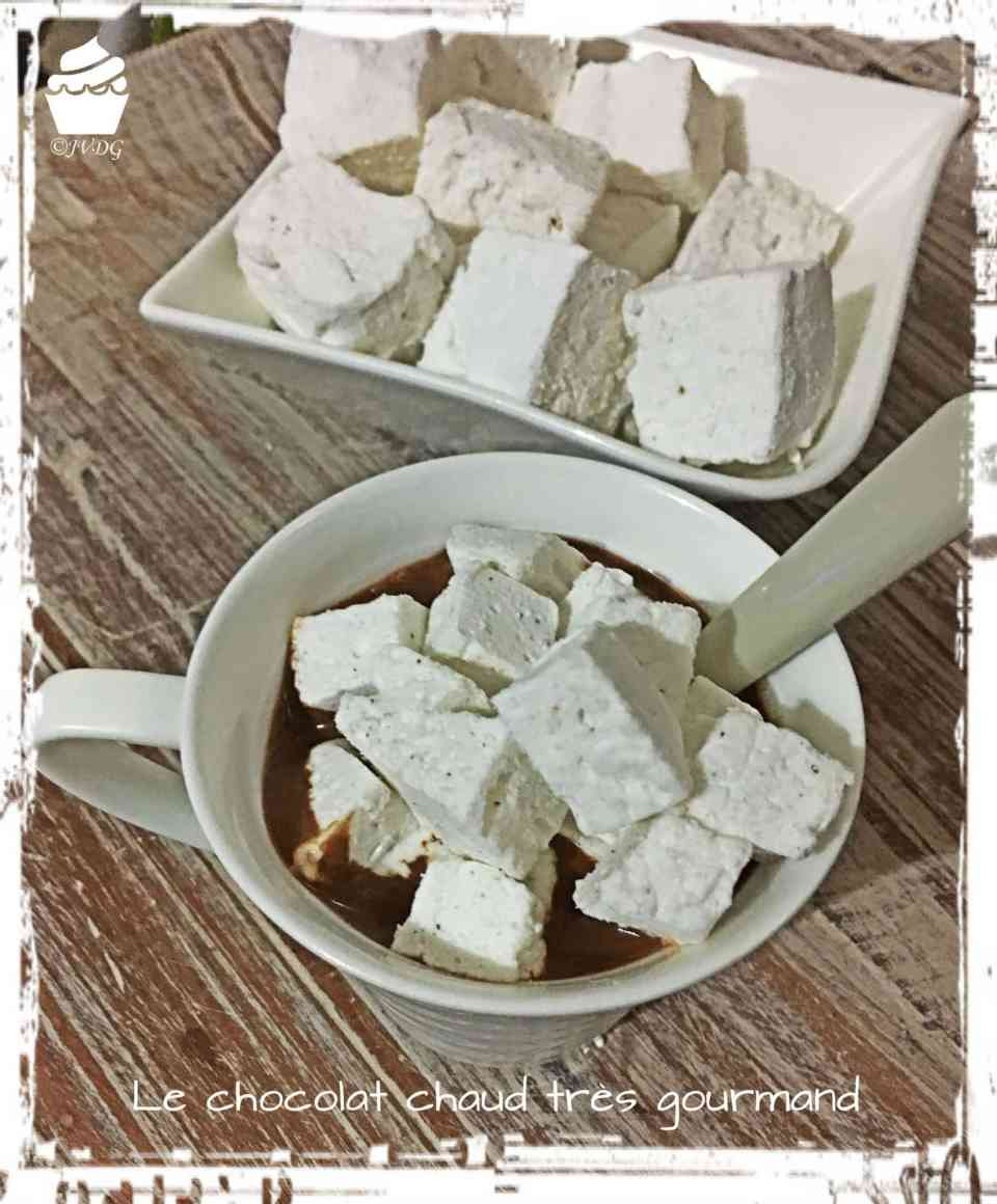 chocolat-chaud2