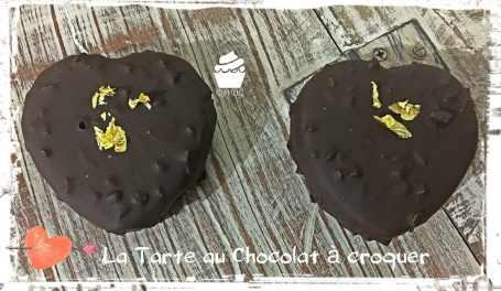 tarte-choc-croq9