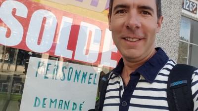 """Le Québec aussi """"demande"""" beaucoup de travailleurs"""