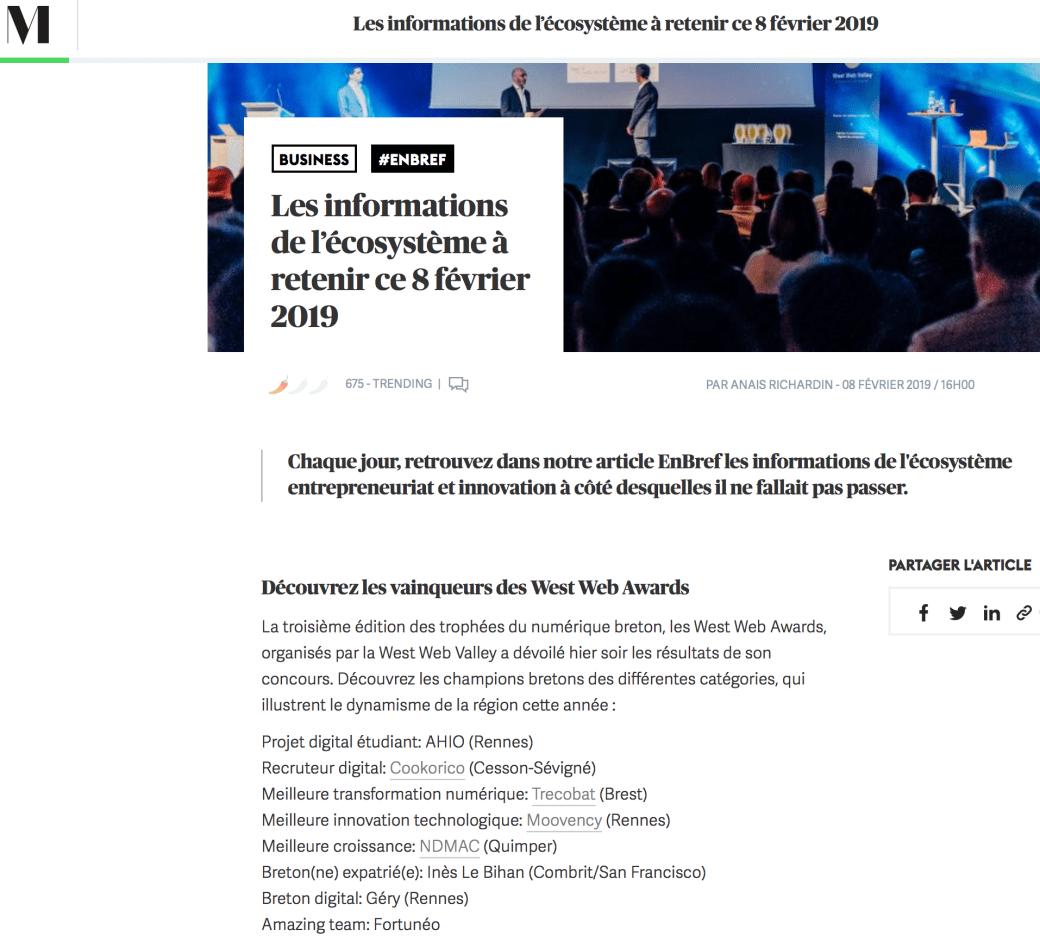 Breton digital de l'année Maddyness.png