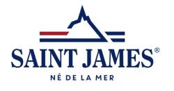 Saint James logo.png