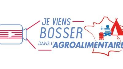 Industrie agro-alimentaire : un tour de France en video