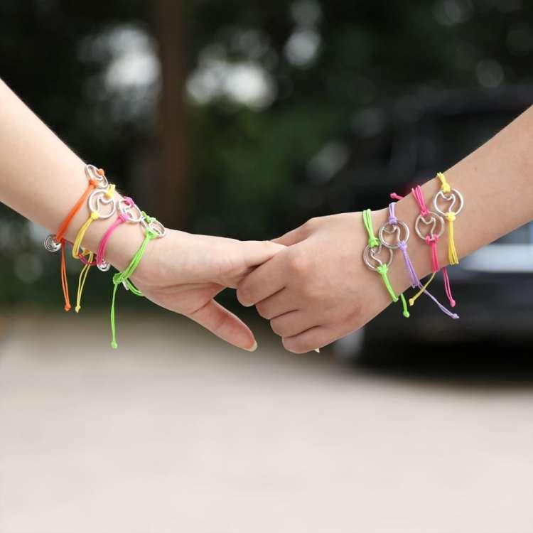 Image result for pura vida string bracelets
