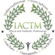 International Association of Coaches, Therapists and Mentors (IACTM)