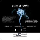 Dejar de fumar (CD)