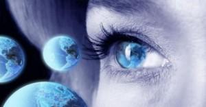 What is Hypnotherapy? | Jevon Dangeli com