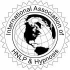 International Association of Humanistic Neuro-Linguistic Psychology & Hypnosis