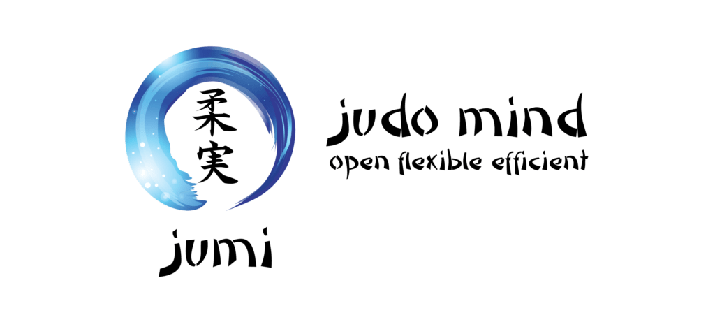 jumi - judo mind training