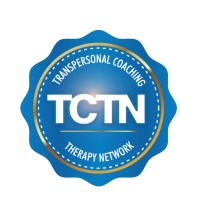 Transpersonal Coaching and Therapy Network (TCTN)