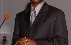 Askofu Mkuu Wa Tanzania Assemblies Of God, Dk.Barnabas Mtokambali